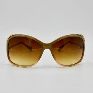 Oliver Peoples Sunglasses 65 15-115 Marbella TZGR